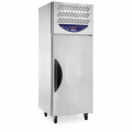 Williams WBCF50 Reach in Blast chiller