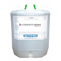 Convotherm Cleaner