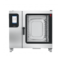 Moffat Convotherm C4GST 10.20C Gas 22x1/1 or 11x2/1 GN Combi Oven