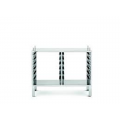 Moffat Combi Stainless Steel Stand to suit 6.10 Combi Oven