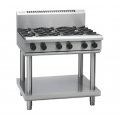 Cooking Equipment and Ranges