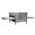 Lincoln Impinger 2504-1 Counter top conveyor oven - 1 Deck, Full Belt : Analogue Control