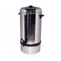 Birko Coffee Percolator 20L 1060085