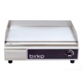 Birko Griddle Small Polished - 10 AMP 1003101