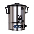 Birko Commercial Urn 30L Design 09 1017030-INT