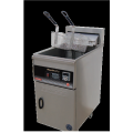 FRE18/1DL FRYERS - ELECTRIC - RAPID FRY 457MM WIDE