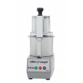 Robot Coupe R 201 XL Ultra Food  Processors: Cutters and Vegetable Slicers