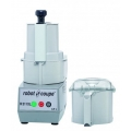 Robot Coupe R 211 Xl Food Processor ; Cutter and Vegetable slicer