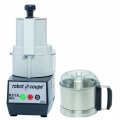 Robot Coupe R 211 XL Ultra Food Processor ; Cutters and Vegetable Slicers
