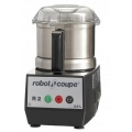 Robot Coupe R2 Table-Top Cutter Mixers