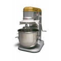 Anvil PMA1010 10 Quart Planetary Mixer