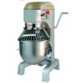 Anvil PMA1020 20 Quart Planetary Mixer