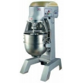 Anvil PMA1040 40 Quart Planetary Mixer