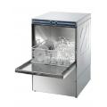 Comenda Blue Line LB275 Undercounter Glasswasher