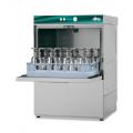Eswood SW400 Smart Washer Undercounter Glasswasher