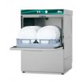 Eswood SW500 Smart Washer Undercounter Dishwasher