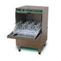 Eswood IW-3N Delux Undercounter Glasswasher
