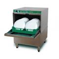 Eswood UC25N Undercounter Dishwasher