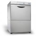 Winterhalter Classeq D500 Dishwasher