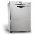 Winterhalter Classeq D500 DUO Dishwasher