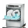 Hobart Ecomax 502 Undercounter Glasswasher/Dishwasher