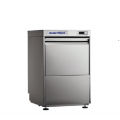 Washtech GL Premium undercounter Glasswasher/Dishwasher