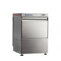 Washtech UD Professional undercounter Glasswasher/Dishwasher